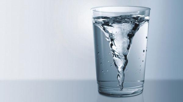 Sensy-Water