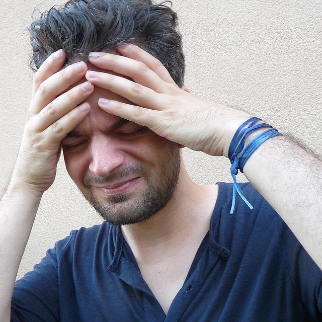 How Chiropractic Care Helps Migraines