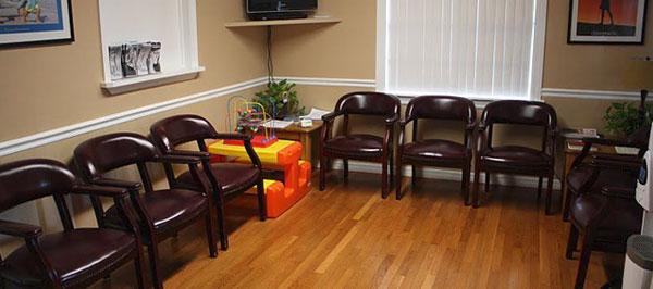 holistic clinic Orlando FL
