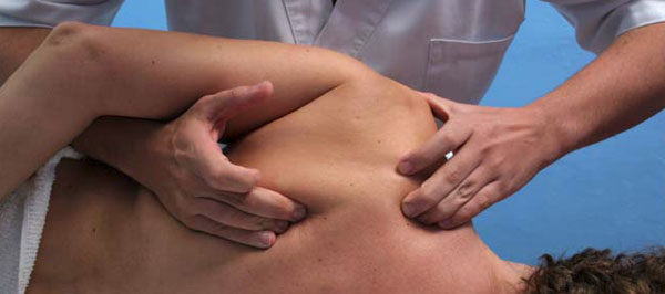 5 Things Most People Don't Know About Chiropractic Care